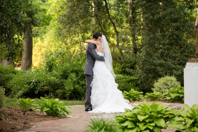 megan-tyler-teal-norfolk-botanical-gardens-wedding-380