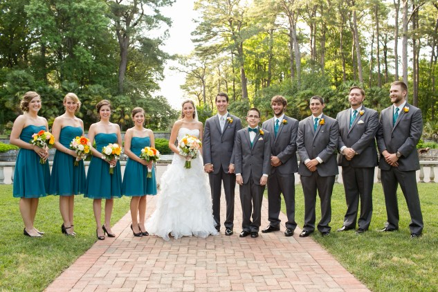 megan-tyler-teal-norfolk-botanical-gardens-wedding-404