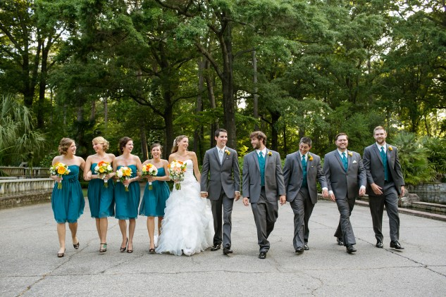 megan-tyler-teal-norfolk-botanical-gardens-wedding-407