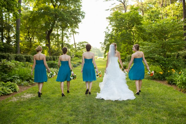 megan-tyler-teal-norfolk-botanical-gardens-wedding-431