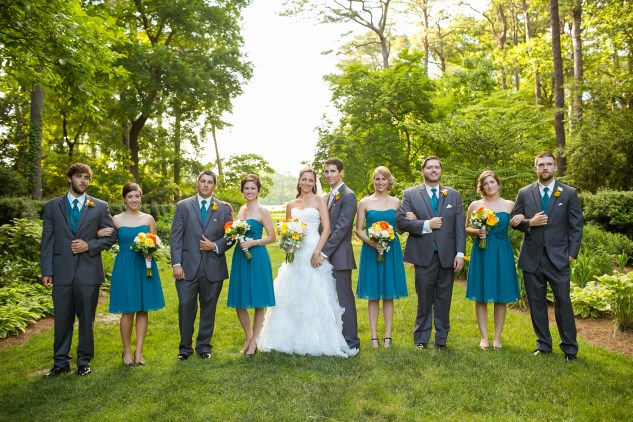 megan-tyler-teal-norfolk-botanical-gardens-wedding-434