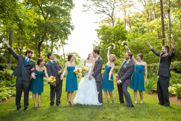 megan-tyler-teal-norfolk-botanical-gardens-wedding-438
