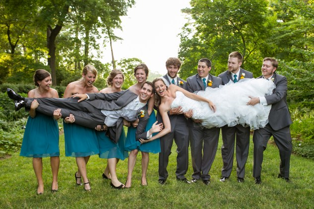 megan-tyler-teal-norfolk-botanical-gardens-wedding-450