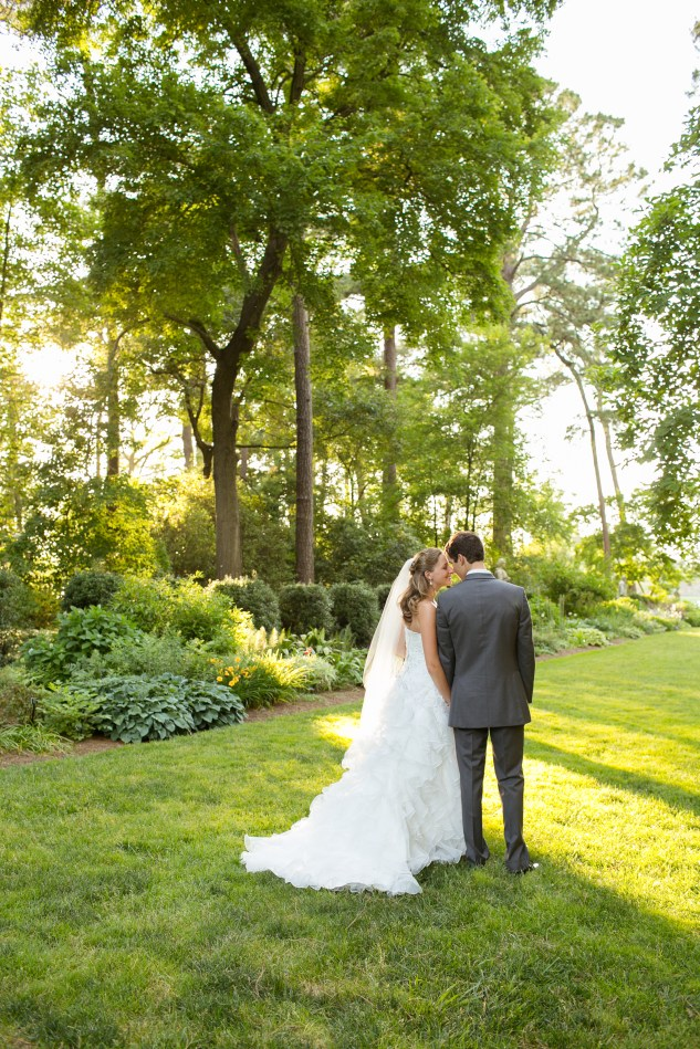 megan-tyler-teal-norfolk-botanical-gardens-wedding-465