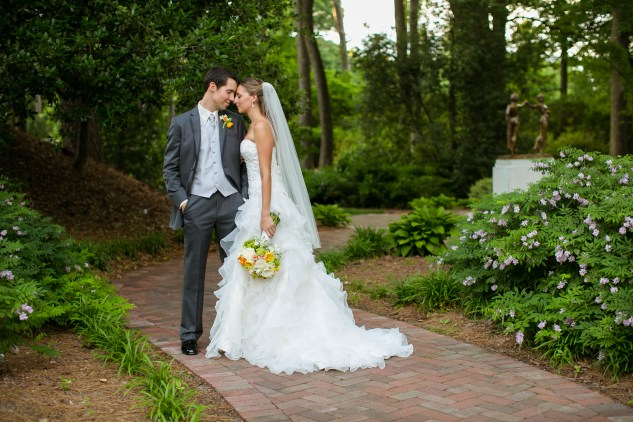 megan-tyler-teal-norfolk-botanical-gardens-wedding-481