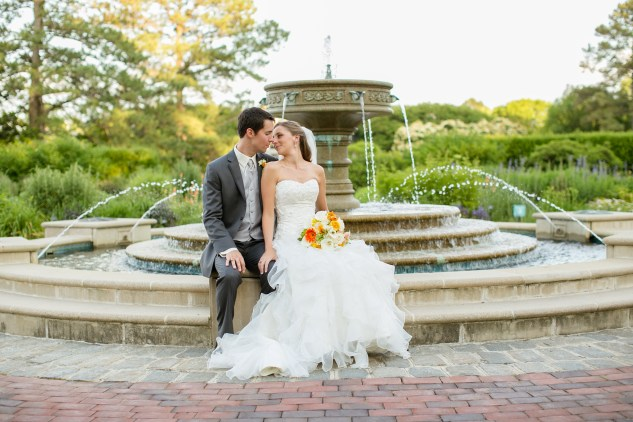megan-tyler-teal-norfolk-botanical-gardens-wedding-491