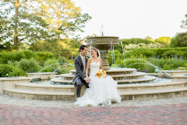 megan-tyler-teal-norfolk-botanical-gardens-wedding-500