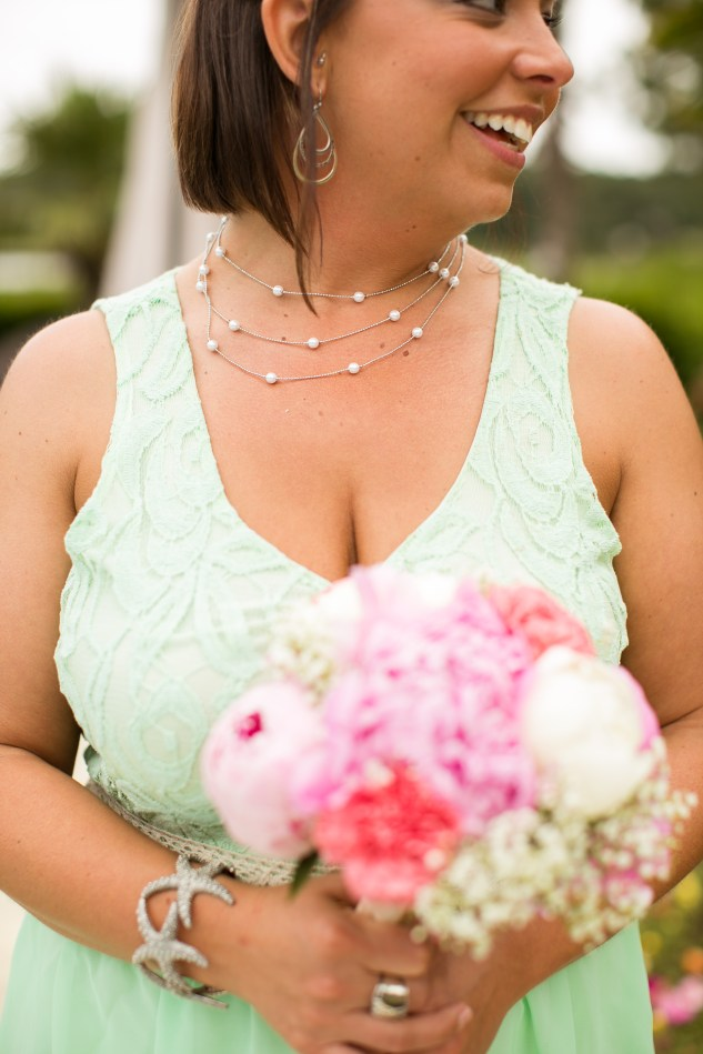 pink-green-virginia-beach-oceanfront-wedding-photo-17