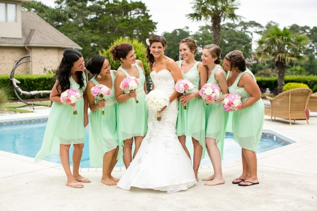 pink-green-virginia-beach-oceanfront-wedding-photo-22