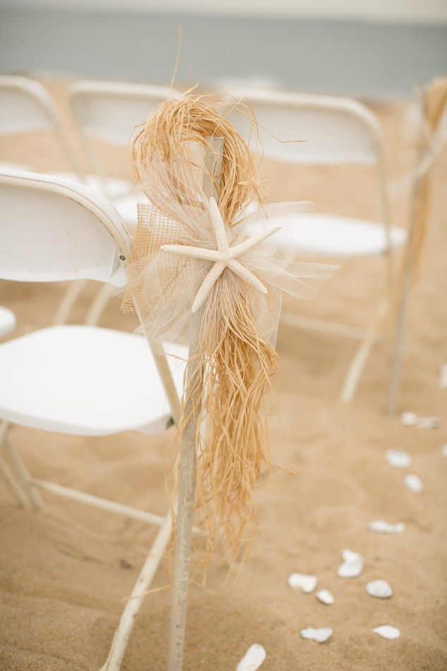 pink-green-virginia-beach-oceanfront-wedding-photo-34