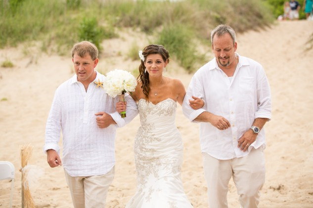 pink-green-virginia-beach-oceanfront-wedding-photo-47