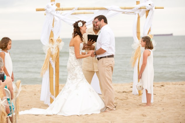 pink-green-virginia-beach-oceanfront-wedding-photo-56