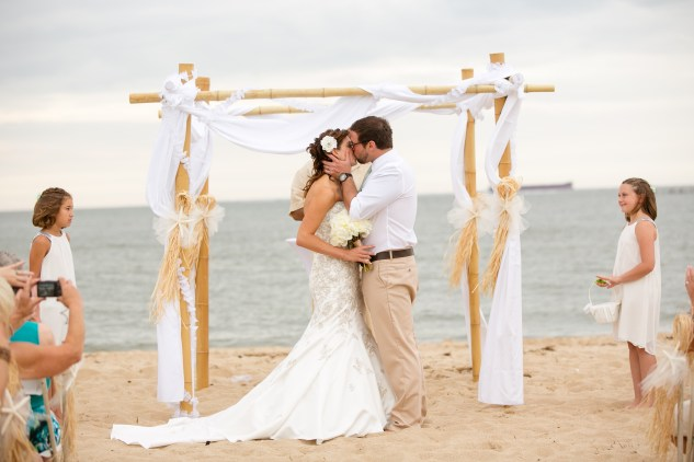 pink-green-virginia-beach-oceanfront-wedding-photo-63