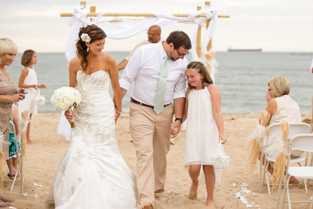 pink-green-virginia-beach-oceanfront-wedding-photo-64