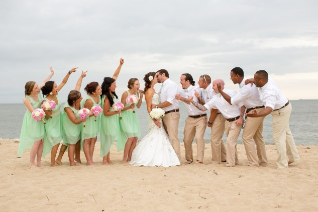 pink-green-virginia-beach-oceanfront-wedding-photo-66
