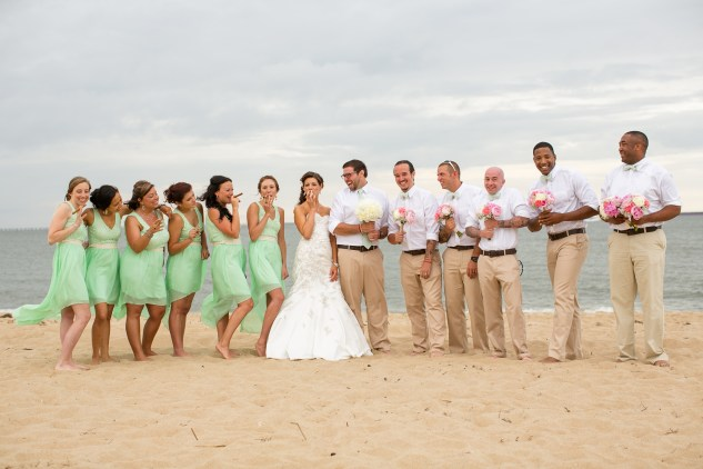 pink-green-virginia-beach-oceanfront-wedding-photo-67