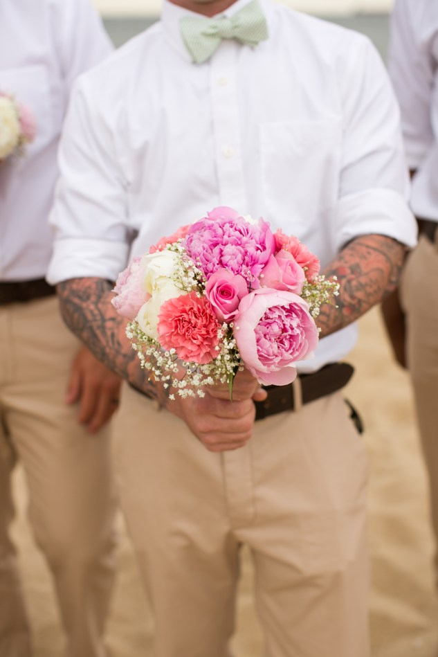 pink-green-virginia-beach-oceanfront-wedding-photo-68
