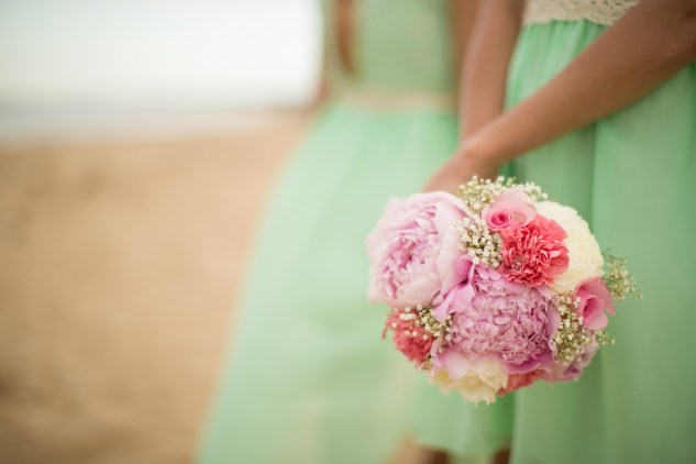 pink-green-virginia-beach-oceanfront-wedding-photo-72