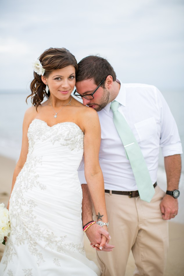 pink-green-virginia-beach-oceanfront-wedding-photo-75