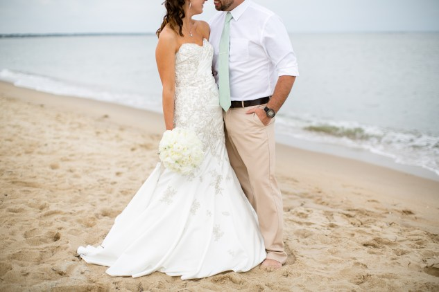 pink-green-virginia-beach-oceanfront-wedding-photo-80