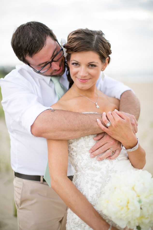 pink-green-virginia-beach-oceanfront-wedding-photo-86