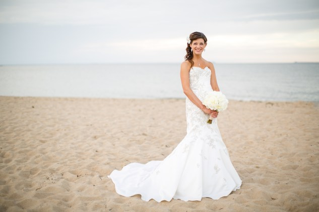 pink-green-virginia-beach-oceanfront-wedding-photo-91
