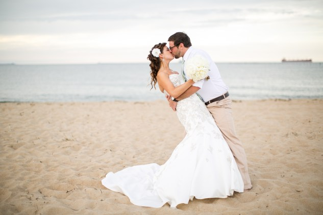 pink-green-virginia-beach-oceanfront-wedding-photo-92