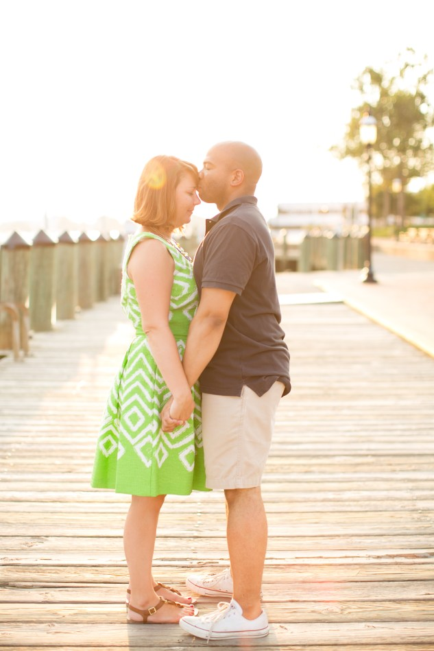 betsy-webster-pagoda-waterside-engagements-109