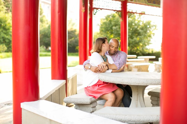 betsy-webster-pagoda-waterside-engagements-11