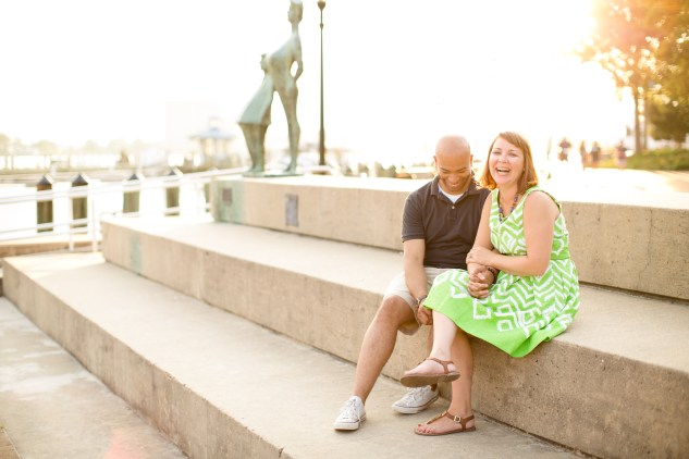 betsy-webster-pagoda-waterside-engagements-125