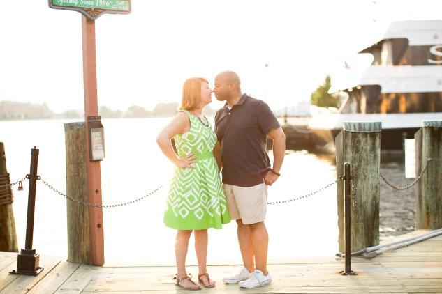 betsy-webster-pagoda-waterside-engagements-147