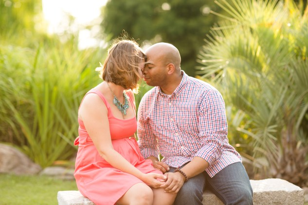 betsy-webster-pagoda-waterside-engagements-51