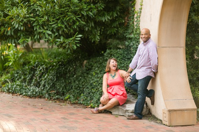 betsy-webster-pagoda-waterside-engagements-67