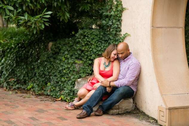betsy-webster-pagoda-waterside-engagements-72