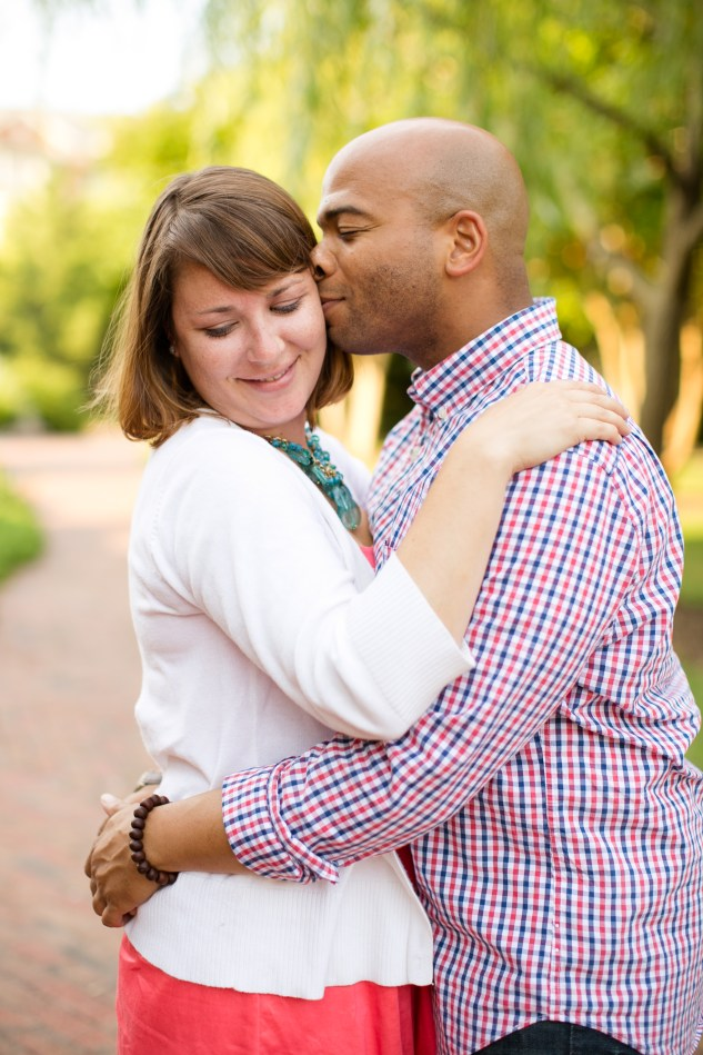 betsy-webster-pagoda-waterside-engagements-8