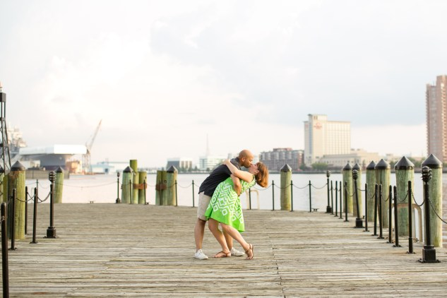 betsy-webster-pagoda-waterside-engagements-96