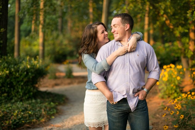 jessica-gary-virginia-beach-oceanfront-engagements-111