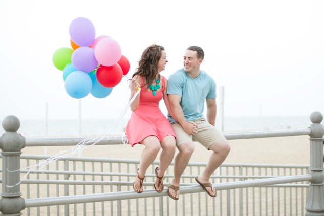 jessica-gary-virginia-beach-oceanfront-engagements-161