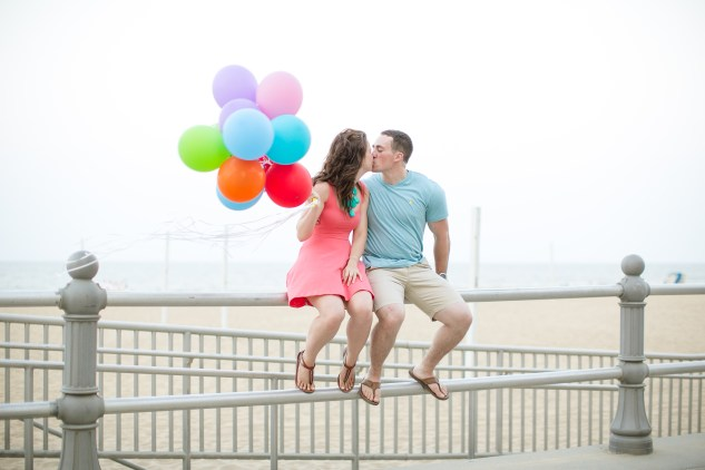 jessica-gary-virginia-beach-oceanfront-engagements-162