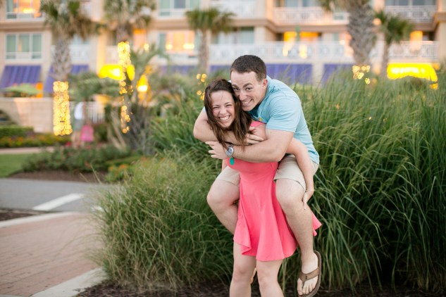 jessica-gary-virginia-beach-oceanfront-engagements-192