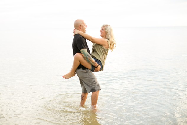 kirstyn-andy-eastern-shore-engagements-109