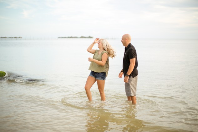 kirstyn-andy-eastern-shore-engagements-114