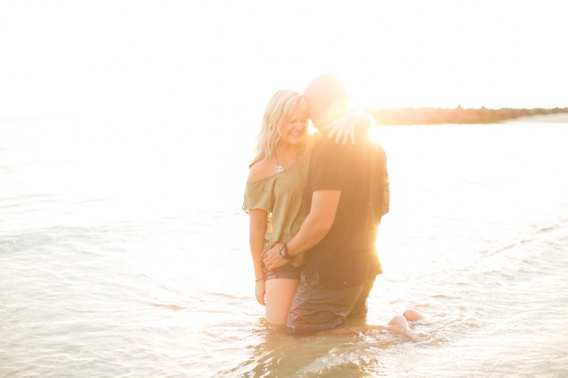 kirstyn-andy-eastern-shore-engagements-143