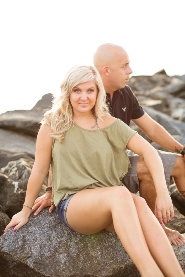 kirstyn-andy-eastern-shore-engagements-54