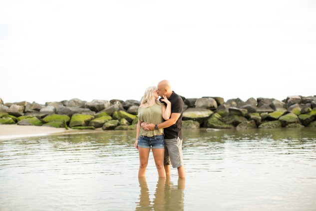 kirstyn-andy-eastern-shore-engagements-98