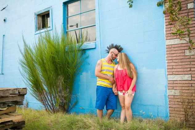 colorful-pink-teal-yellow-blue-beach-photo-4