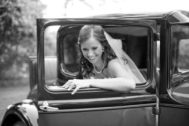 jessica-southampton-southern-bridals-126