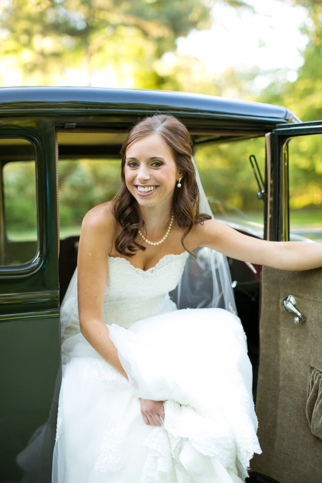 jessica-southampton-southern-bridals-133