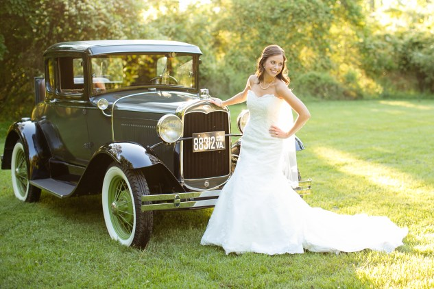 jessica-southampton-southern-bridals-143