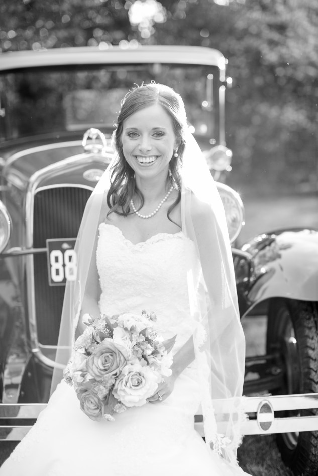 jessica-southampton-southern-bridals-169